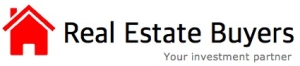 Real Estate Buyers Logo